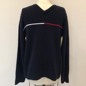 Tommy Hilfiger Jeans Sweater